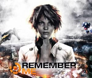 """""""Life Is Strange"""" está sendo produzido pelo mesmo estúdio que fez """"Remember Me"""""""