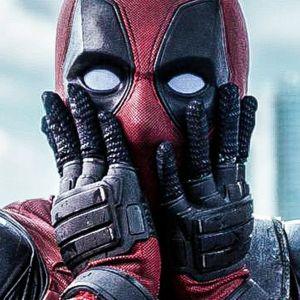 """Filme """"Deadpool 2"""": Fox adianta estreia e Novos Mutantes fica para 2019. Entenda"""
