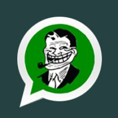 23 imagens zoeiras do Whatsapp para momentos muito divertidos