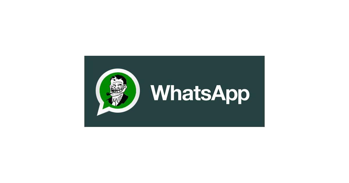 Sexsi divertido para whatsapp wap