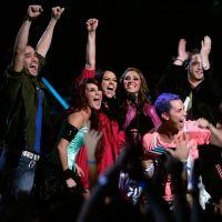 Discografia do RBD voltará para o Spotify em abril, afirma Pedro Damián!