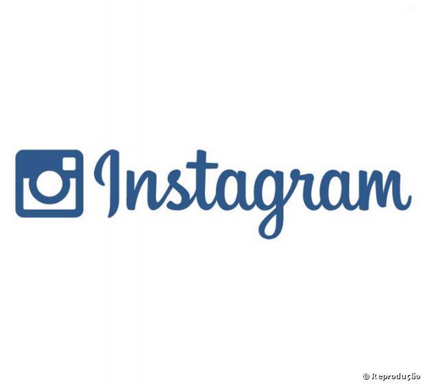 Instagram colocará propagandas em seu aplicativos