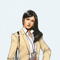 """De """"Supergirl"""", na 3ª temporada: Lois Lane pode entrar na série, afirma site!"""