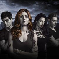 """De """"Shadowhunters"""", na 3ª temporada: ator de """"The 100"""" entra para o elenco da série!"""