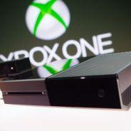 Vai ter música no Xbox One: próxima atualização incorpora Media Player