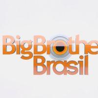"""Do """"Big Brother Brasil"""": Marcos, Alberto Cáuboi, Fani e os participantes mais rejeitados"""