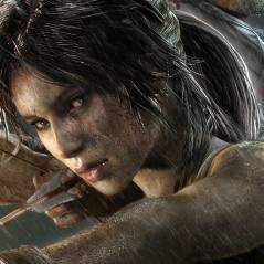 "Só vai ter ""Tomb Raider"" pra Xbox: sequência do jogo será exclusivo da Microsoft"