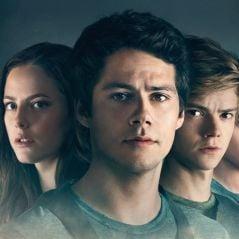 """Filme """"Maze Runner: A Cura Mortal"""": Dylan O'Brien se supera na conclusão frustrante da franquia"""