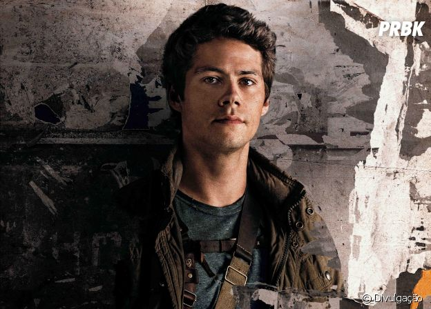 """Dylan O'Brien e seu Thomas são o ponto forte de """"Maze Runner: A Cura Mortal"""""""