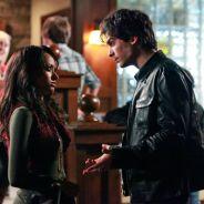"""Série """"The Vampire Diaries"""": Produtora revela detalhes da 6ª temporada"""