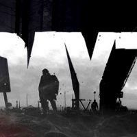 """Jogo exclusivo para PC: """"DayZ"""", vai ser lançado para PlayStation 4"""