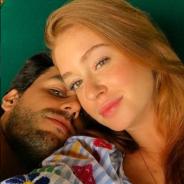 """Marina Ruy Barbosa grávida? Atriz faz revelação: """"Quero um pra chamar de meu"""""""