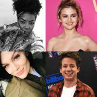 Playlist: Selena Gomez, Little Mix, Ludmilla e músicas para entrar no clima de volta às aulas!