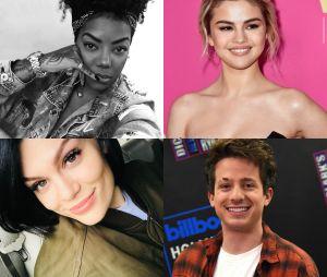 """Selena Gomez intepreta vários personagens no clipe de """"Bad Liar"""""""