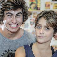 """De """"Malhação Sonhos"""": com Rafael Vitti e Isabella Santoni, veja como está o elenco da novela agora"""