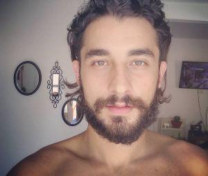 """Gabriel Reif, de """"Malhação Sonhos"""", ainda trabalha como ator"""