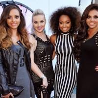 """Little Mix está de volta com o lançamento do clipe """"Move""""!"""