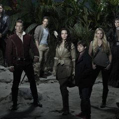 "De ""Once Upon a Time"", 7ª temporada é a última, segundo presidente da ABC!"