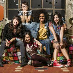 """Novela """"Malhação - Viva a Diferença"""": gravações terminam neste sábado (10) nos Estúdios Globo!"""