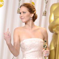Parabéns, Jennifer Lawrence! 24 gifs para cada velinha que a musa está soprando