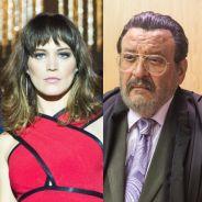 """Novela """"O Outro Lado do Paraíso"""": Clara denuncia Gustavo e ameaça sua carreira"""