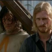 """Em """"The Walking Dead"""": na 8ª temporada, Daryl e Dwight terão relação mostrada na série"""