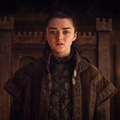 """De """"Game of Thrones"""", Maisie Williams conta final da série: """"Não pude esconder"""""""