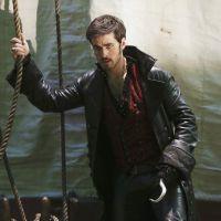 """Em """"Once Upon a Time"""": Colin O'Donoghue fala sobre futuro de Hook na série"""