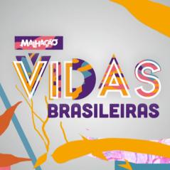 """Novela """"Malhação - Vidas Brasileiras"""": veja quem é quem na temporada que estreia quarta (07)"""