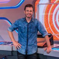 """No """"BBB18"""", Globo muda regras do Paredão falso após críticas do público! Entenda"""