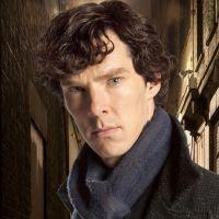 """Benedict Cumberbatch será vilão do remake de """"Mogli - O Menino Lobo"""""""