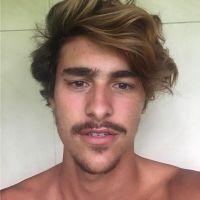 """Bruno Montaleone, de """"O Outro Lado do Paraíso"""", reflete estreia em momento crucial da trama"""