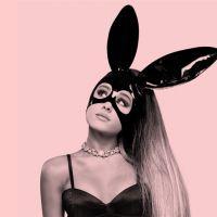 Novo álbum de Ariana Grande é chamado de obra-prima pela imprensa internacional!