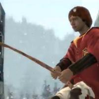 Spin-off de Harry Potter também será adaptado para os videogames
