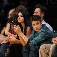 Justin Bieber e Selena Gomez separados? Entenda os boatos de que Jelena está dando um tempo!
