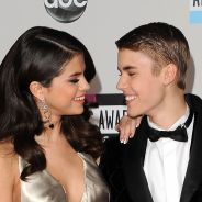 Selena Gomez e Justin Bieber terminaram namoro, segundo revista