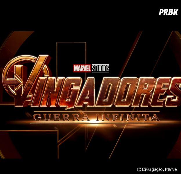 """Saiba porque a batalha de """"Vingadores: Guerra Infinita"""" será em Wakanda"""