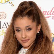 Vazou! Álbum de Ariana Grande já pode ser ouvido na internet
