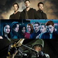 """Supernatural"", ""Riverdale"", ""Arrow"" e mais: CW anuncia as datas finais das temporadas!"