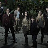 """Final """"Once Upon a Time"""": na 7ª temporada, Cruella, Ariel e mais são confirmados no último episódio!"""