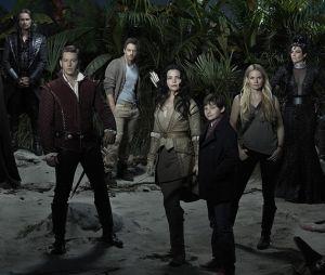 """Em """"Once Upon a Time"""", 7ª temporada terá retorno de vários personagens!"""