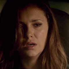 """Saiu! 6ª temporada de """"The Vampire Diaries"""" tem seu primeiro trailer!"""