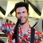 """Maroon 5 lança lyric vídeo radical da música """"Animals"""""""