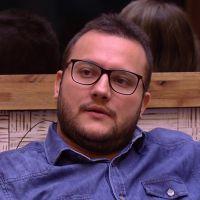 """No """"BBB18"""", Diego é eliminado em Paredão contra Gleici e Jéssica, com 81,07% dos votos"""
