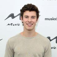 """Shawn Mendes lança """"Lost In Japan"""", mais uma música inédita do seu terceiro CD!"""
