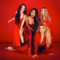 Fifth Harmony foi impedido de continuar trabalhando com seu terceiro álbum!