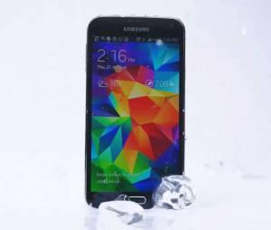 Samsung sacaneia a Apple em novo anúncio