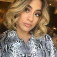 Ally Brooke, do Fifth Harmony, avisa que está trabalhando com 1500 or Nothin' para seu álbum de estreia