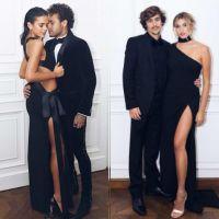 Bruna Marquezine e Neymar ou Sasha e Bruno Montaleone: qual namoro sofre mais com a distância?