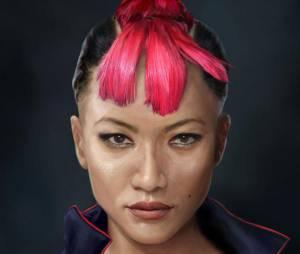 """Yuma, a nova personagem feminina de """"Far Cry 4"""""""